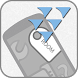 protel Air Housekeeping by protel hotelsoftware GmbH