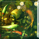 Koi Fish HD LiveWallpaper by sonisoft