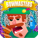 Tips BoWMaster by apptips07