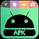 Pro Apkpure dl all Apk by Apps apkpure market *****