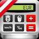 Bußgeldrechner & Katalog Öster by Swift Management AG