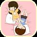 Tiểu Thuyết Ngôn Tình Hay - Truyện Full by AndroidStory