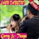 Lagu Gerry & Tasya - Duet Paling Syahdu Mp3
