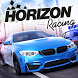 Racing Horizon :Unlimited Race by Rooster Games