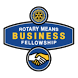 RMB Fellowship by Rotary Means Business