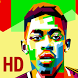 Ousmane Dembele Wallpapers by AvelinTV