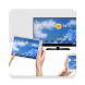 Miracast by BrainTechDeveloper
