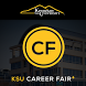 Kennesaw State Career Fair + by Career Soft