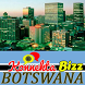 Botswana Business Listings by AKD Security