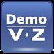 Demo samsung by Grupo Editorial Educar