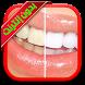 وصفات تبييض الأسنان المجربة by Elite Media S.A.R.L.