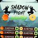 Gems for Shadow Fight 2 prank by mardev33