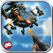 Army Helicopter Gunship Gunner by GamesOutlet Action & Racing Games