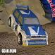 Unlimited Gear : Racing Club
