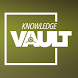 IRAC Knowledge Vault