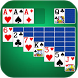 Klondike Solitaire by Extras Bundle