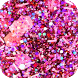 Glitter Wallpapers Lite by ★★★★★ One Milion Studio