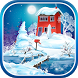Winter Live Wallpaper by Live Wallpapers 3D