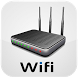 WiFi Password Generator by MazuApps Ltd