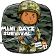 guide of mini dayz survival game by AzouzDev lucky patcher