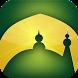 Waktu Solat & Qibla Direction by My Qalam