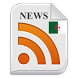 News Algeria All Newspaper by Alles Web.eu
