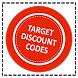 Promo code coupons for target by OUCHWEBOS