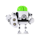 Brain Bot by Paphus Solutions Inc.