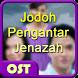 Lagu Jodoh Pengantar Jenazah Terbaru by Pawang Kopi Labs