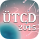 ÜTCD 2015 by Arkadyas