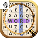 Word Search Puzzle v2.0 by Prophetic Games