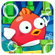 Flap The Bird Away by Saitech Interactive Co., Ltd.