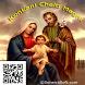 Konkani Prayers Chalti Magni by Soneira Apps