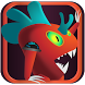 Monster Dreams by Squadventure Games