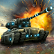 Tank Destruction: Multiplayer by The Game Boss