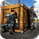 Shadow Survival Gangster Theft & Escape by Tag Action Games