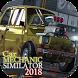 Guide For Car Mechanic Simulator 2018 by ZKI DEV