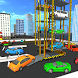 Multi Level Car Transport 2017 by Zing Mine Games Production