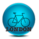 London Bike(Cycle Hire) by Zynho