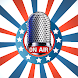 Conservative Talk Radio by Red Ripe Media LLC