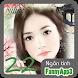truyện ngôn tình offline 22 by FunnyApp3