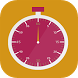 Chronometer And WorkOut Timer by Hfreapp