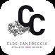 Domaine Clos Canereccia