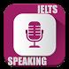 IELTS Speaking practice by Nirav Gohel