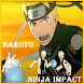 Naruto ultimate ninja impact storm 4 guide by Pak Jenggot Bakoh