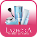 Lazhora by Arivu Labs