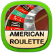 American Roulette FREE by Edisoft S.r.l.