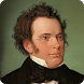 Complete Schubert by HoneyBread