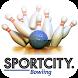 SportCity Bowling by UnitApp
