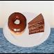 Cake Doughnut Falling Game by AdeSoftware